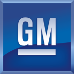 003 GM