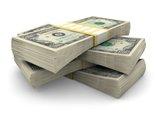 money100 Copy