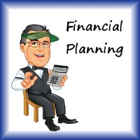 calculator200 financial planning archives mullooly asset management