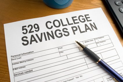 529 Plans: Know the Pros and Cons Involved