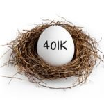 Financial Planning: Don't Take Loans From Your 401k