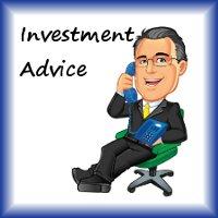 Investment Advisor