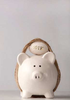 401k Accounts: More Options Than You Know About