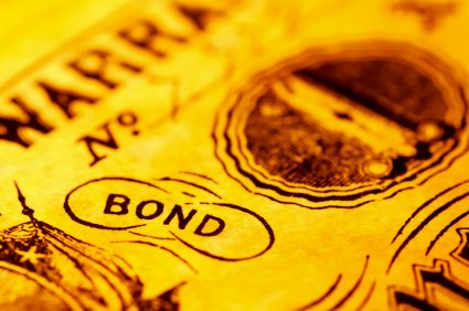 Why are Bonds Risky?