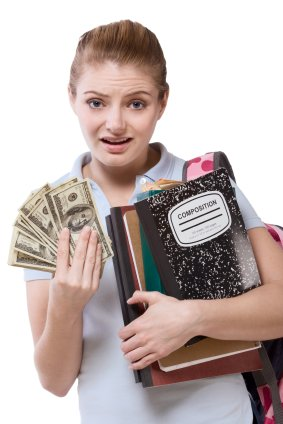 Getting Out of Student Loan Debt: The Secret You Should Know