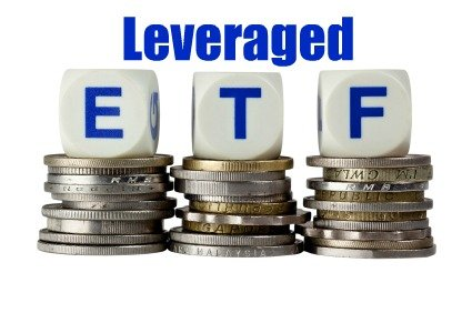 Leveraged ETFs: Are They For You?