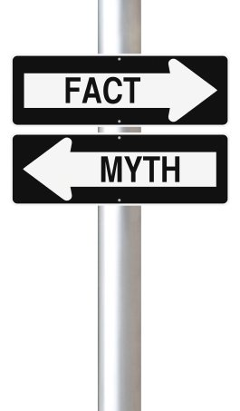 Stock Market Myths You Should Stop Believing