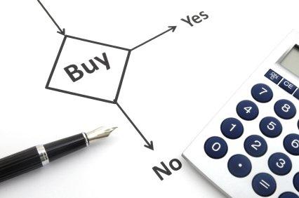 buying low priced stocks