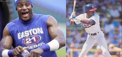 baseball's steroid era