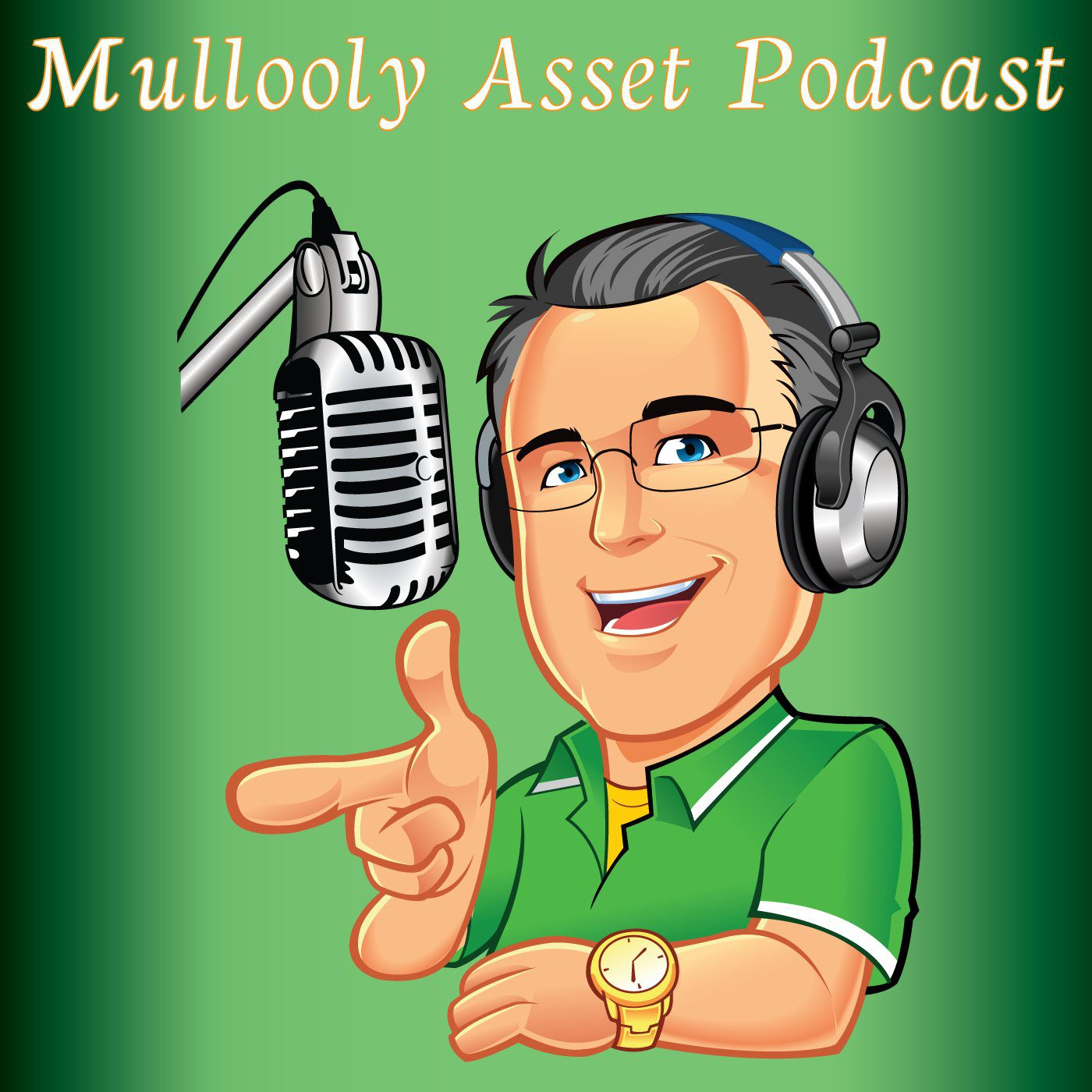 Mullooly Asset Management