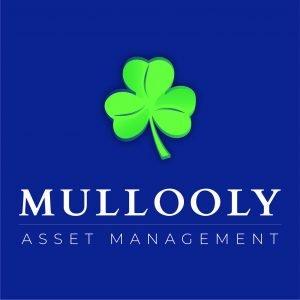 Asset 30MAM Client Portal Logo blue 300x300 1