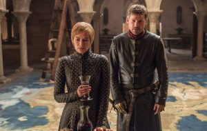 DP 01 GameOfThrones S07 920x584