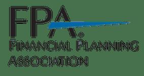 FPA logo 1