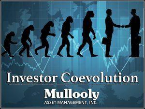 Investor Coevolution
