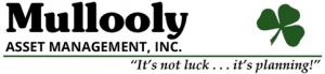 Mullooly-Logo