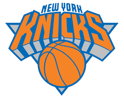 Knicks: No Game Plan?