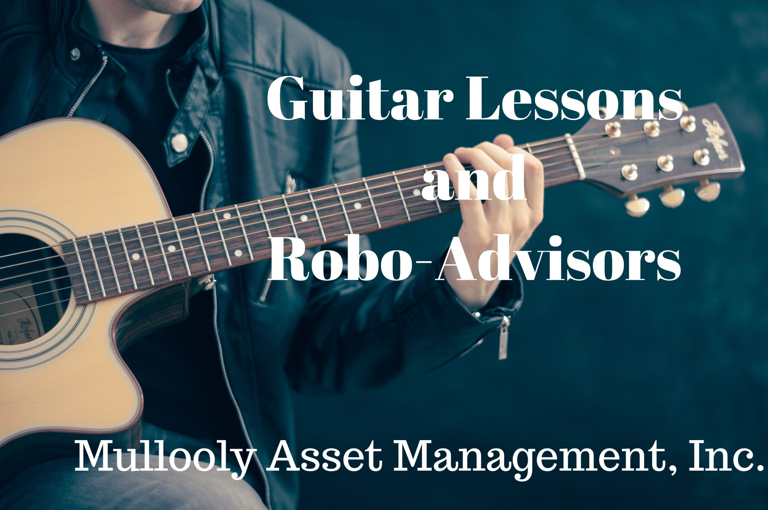 guitarlessons scaled