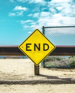 Fiduciary Rule at Dead End?
