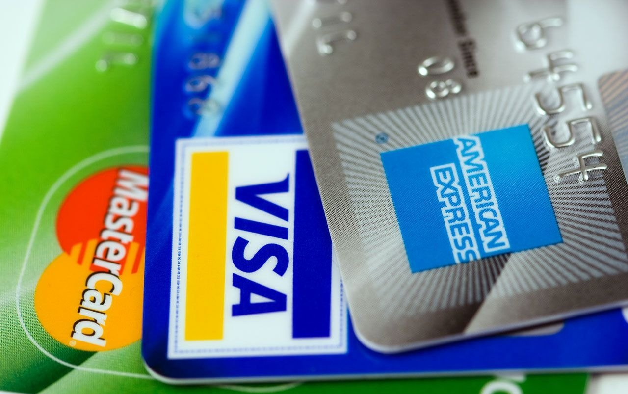 How to Have Success with Credit Cards