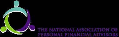 napfa logo 1 1