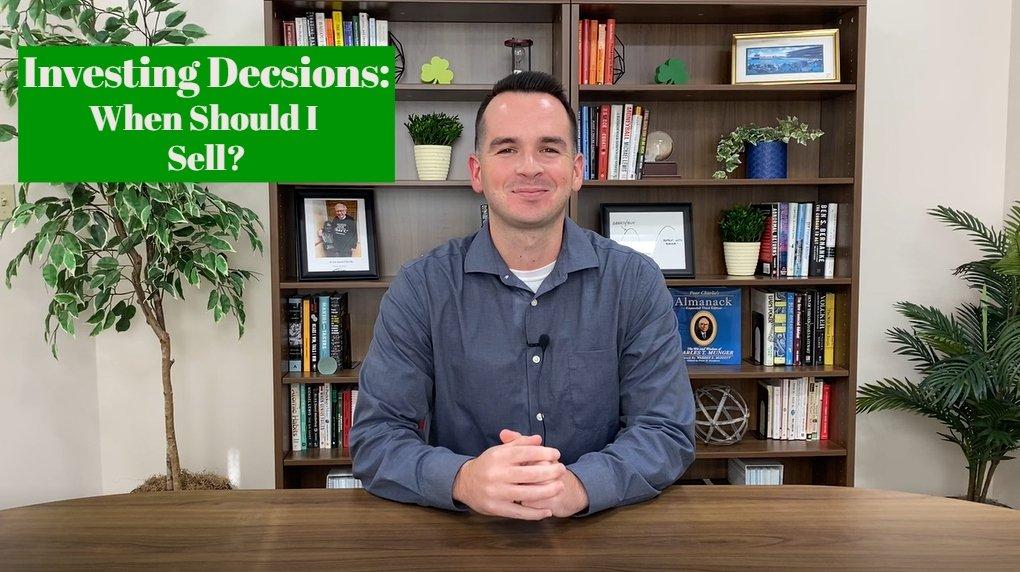 Investing Decsions